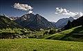 Hirschegg (3992936451).jpg