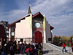 Hissarya-catholic-church.jpg