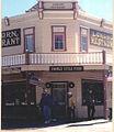 Historic Longhorn Restaurant.jpg