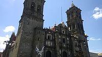 Historic centre of Puebla ovedc 23.jpg