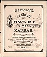 Historical atlas of Cowley County, Kansas LOC 2007633515-2.jpg