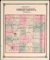 Historical atlas of Cowley County, Kansas LOC 2007633515-5.jpg