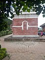 Historical building 120413.jpg