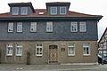 Historisches Dammviertel in Peine IMG 2541.jpg