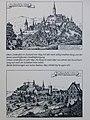 Historisches Lindenfels.jpg