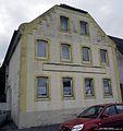 Hitdorf Haus Leven.JPG