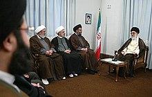 حزب الله لبنان ویکی پدیا دانشنامه آزاد