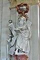 Hl. Andreas (Winterhalder) - St. Margarethen, Waldkirch.jpg