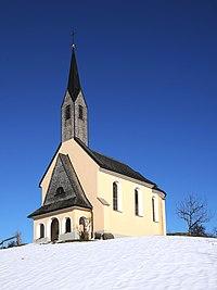 Hl Ottilie (Oberfallenberg) 4.JPG