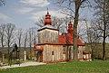 Hołuczków, cerkiew św. Paraskewy (HB3).jpg