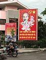 Ho Chi Minh (7166037769).jpg
