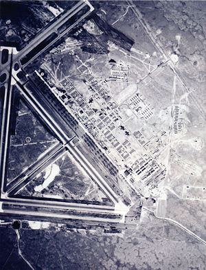 Hobbs Army Air Field 1943.jpg