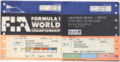 Hockenheim94-ticket.png