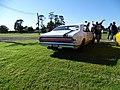 Holden Monaro GTS (34465157165).jpg