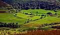 Hole of Horcum Levisham North Yorks Moors North Yorkshire.jpg