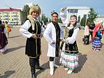 Holiday Bashkir national costume 65.jpg