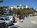 Holidays - Crete - panoramio (185).jpg