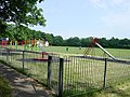 Hollingbourne Recreation Ground - geograph.org.uk - 22313.jpg