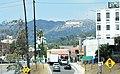 Hollywood (51392370056).jpg
