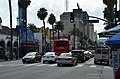 Hollywood Boulevard McCadden Pl Los Angeles 2019.jpg