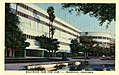 Hollywood Park Turf Club (NBY 3785).jpg
