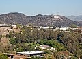 Hollywood sign from Runyon Canyon trail.jpg