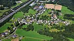 Hombach 001 Neustadt (Wied).jpg