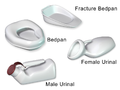 Home Care Bedpans & Urinals.png