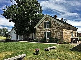 Home Ranch3 NRHP 80002466 Douglas County, NV.jpg