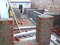 Home construction,Tamil Nadu78.jpg