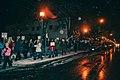 Homeless Memorial March (17626241524).jpg