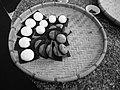 Homemade Chaguo in Duen Kee Chinese Restaurant.jpg