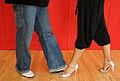 Homer tango parallel walk.jpg