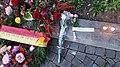 Hommage aux victimes des attentats du 13 novembre 2015 en France au Consulat de France de Genève-03.jpg