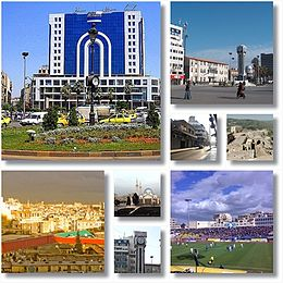 Homs Collage.jpg
