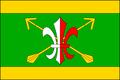 Honětice Flag.PNG