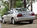 Honda Accord 2.2 EX-R 1996 (11879166973).jpg