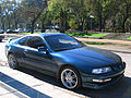 Honda Prelude 2.2 1993 (14010414374).jpg