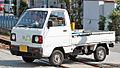 Honda TN Acty 001.JPG