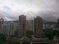 Hong Kong--1.jpg