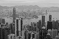 Hong Kong from Victoria Peak (6847779564).jpg
