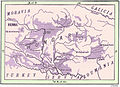 Hongrie Vineyards wine districts 1885.jpg
