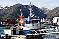 Honningsvåg 2013 06 09 2230 (10319594705).jpg