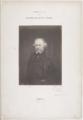 Honoré Daumier c1850.png