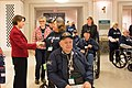 Honor Flight 20151019-01-010 (22150394050).jpg