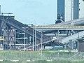 Hoogovens, IJmuiden - panoramio (25).jpg