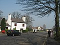 Hope Cottage, Lunts Heath Road - geograph.org.uk - 379904.jpg