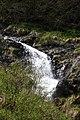 Hopfgartwasserfall 54759 2014-04-30.JPG