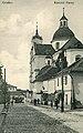 Horadnia, Aziorskaja-Stary Rynak. Горадня, Азёрская-Стары Рынак (1906) (2).jpg