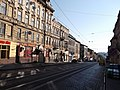 Horodotska st. - panoramio.jpg